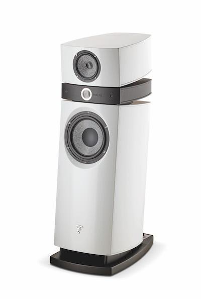 focal lautsprecher lautsprechermodelle hifi systeme musik sound preise deutschland