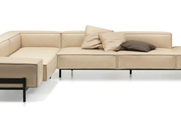 desede sofa sessel tisch hocker möbel designermöbel möbeldesign wohnen