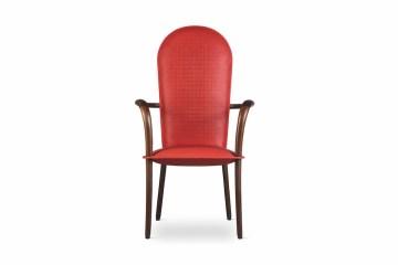 furniture furnishings adele-c salone del mobile 2017 design