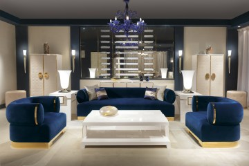 radice furnishings furniture luxury interior design accessories
