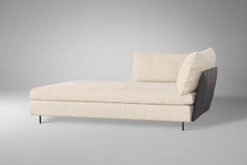 ritzwell chaise longue furniture best seller sofas high quality handicraft