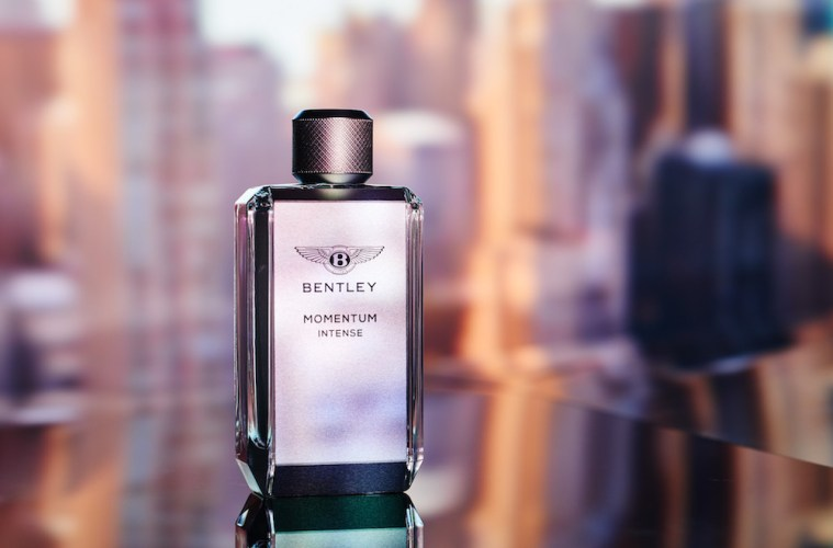 bentley parfum duft men parfüm eau de toilette