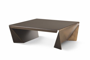 salone del mobile 2017 furniture furnishings table tables coffee-tables