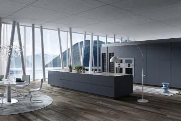 design designer küche küchen firma modelle