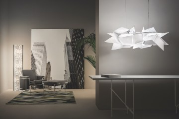 interior design designer light living architeture daniel libeskind