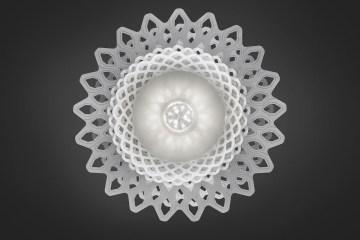 slamp licht design designer inneneinrichtung