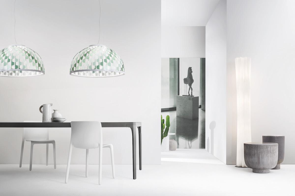 slamp led licht lichter design designer