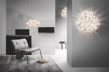 light design designer interior lights brand