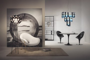 light lighting slamp furnishing furniture design designer
