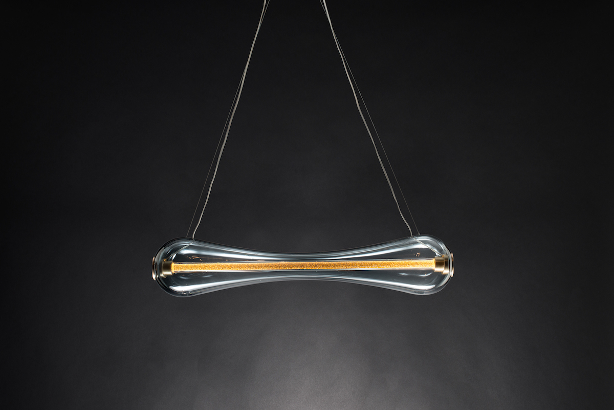 veronese lighting new design french-design french conemporary murano glass & Veronese reveals its new lighting collections u2013 Proudmag azcodes.com