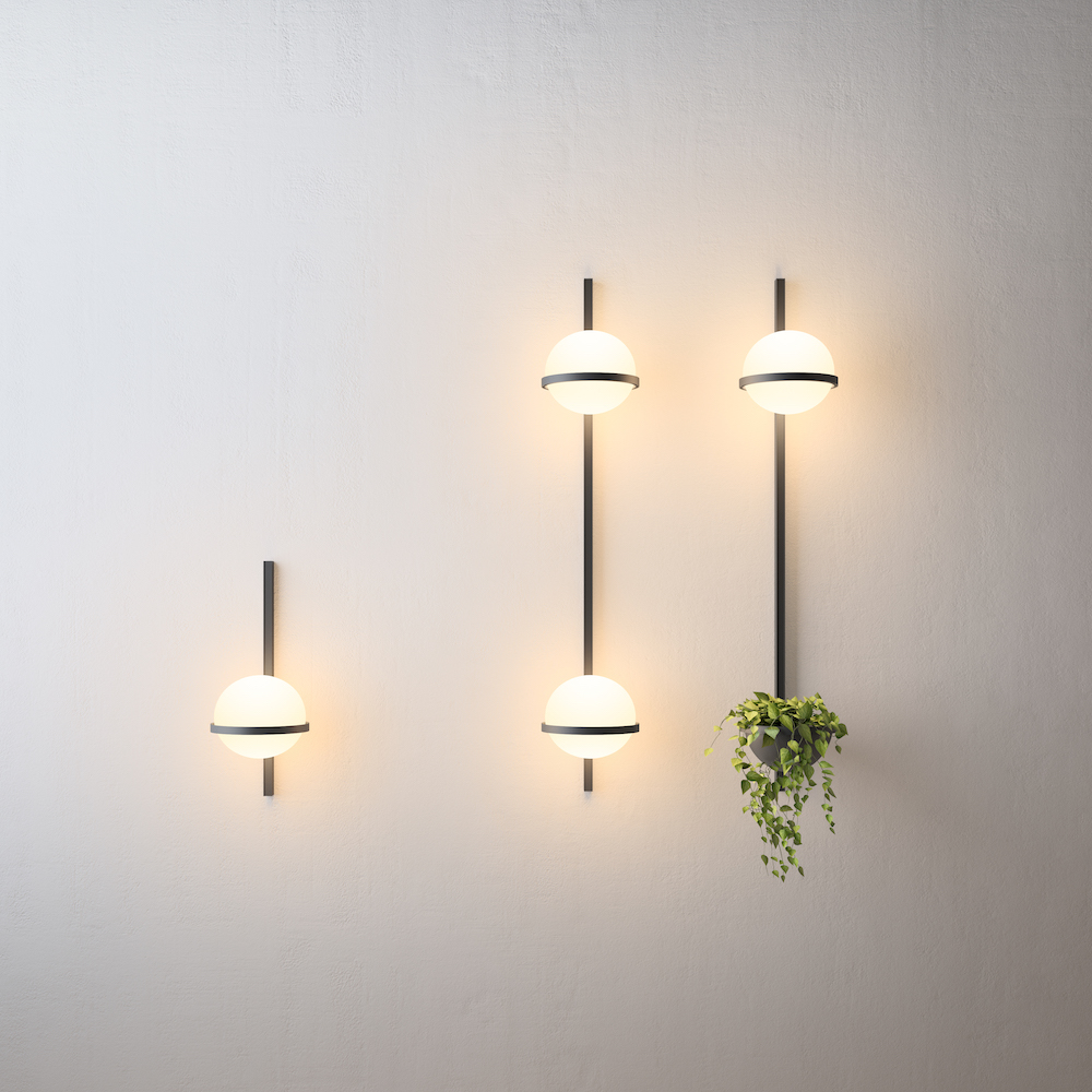 vibia lighting design designer lighting-designer led-light interior