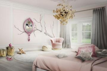 bedroom bedrooms for kids inspirations unique circu