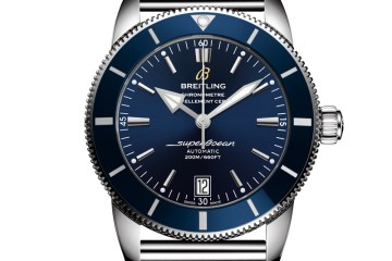 breitling watch watches diving models