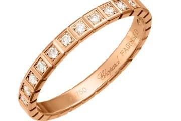 chopard schmuck uhren luxus ringe ohrringe rosegold weissgold gelbgold