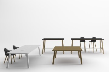 crassevig furniture tables chairs wood