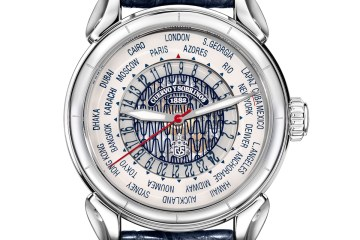cuervo y sobrinos watch watches models automatic timepieces colors