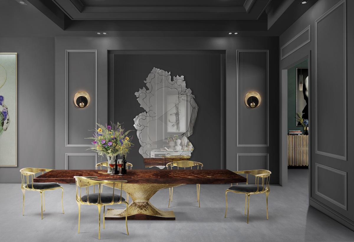 boca do lobo interior design designer brands sofa table limited edition