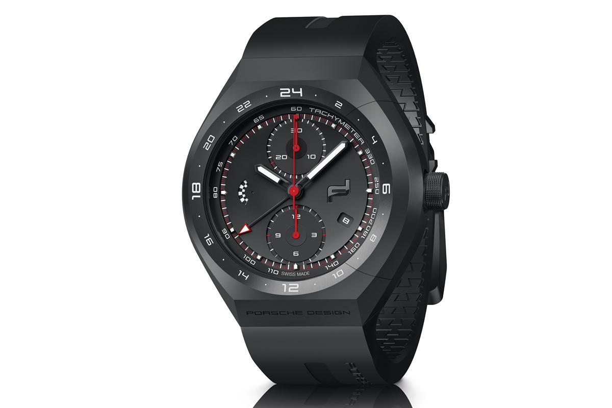 porsche design watches watch prices models
