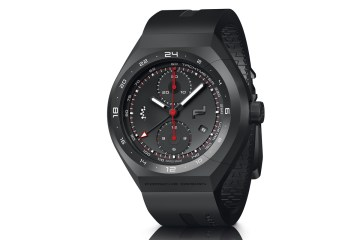 porsche design watches watch prices models