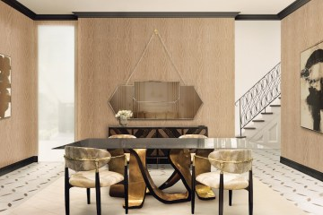 koket interior interiors design designer luxury brand