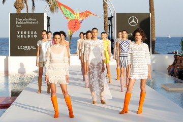 Teresa_Helbig_Mercedes_Benz_Fashion_Weekend