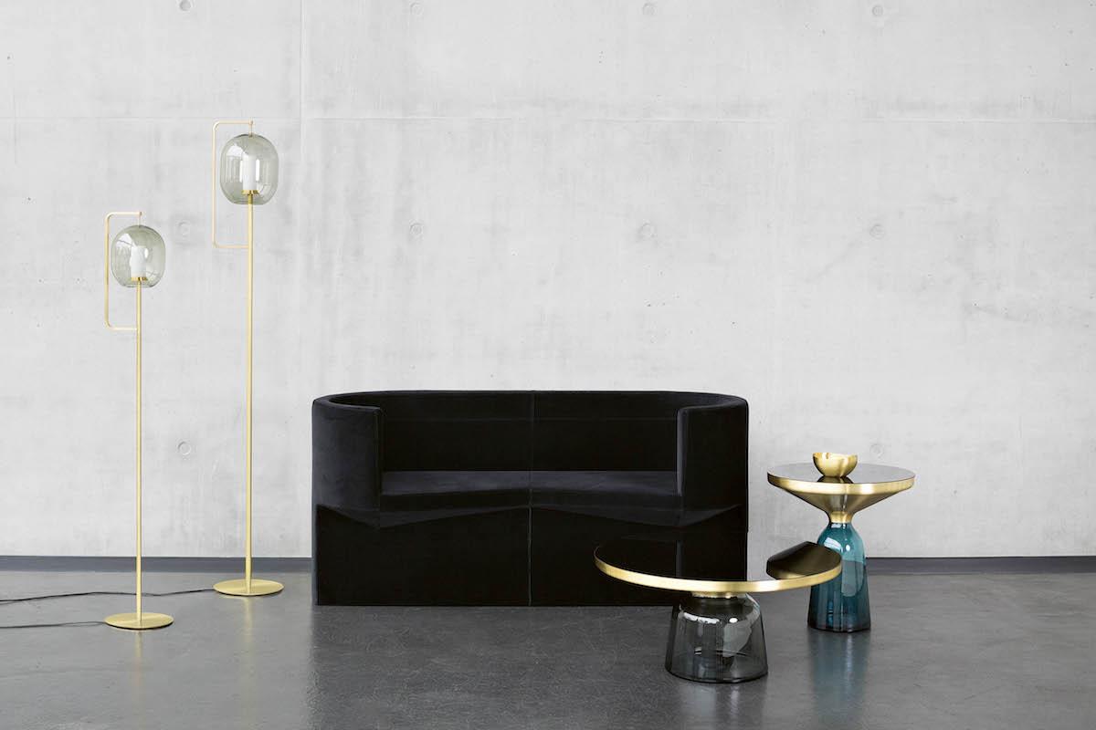 möbel inneneinrichtung wohnbedarf neuheiten trends möbeltrends designtrends accessoires schweiz leuchten lampen