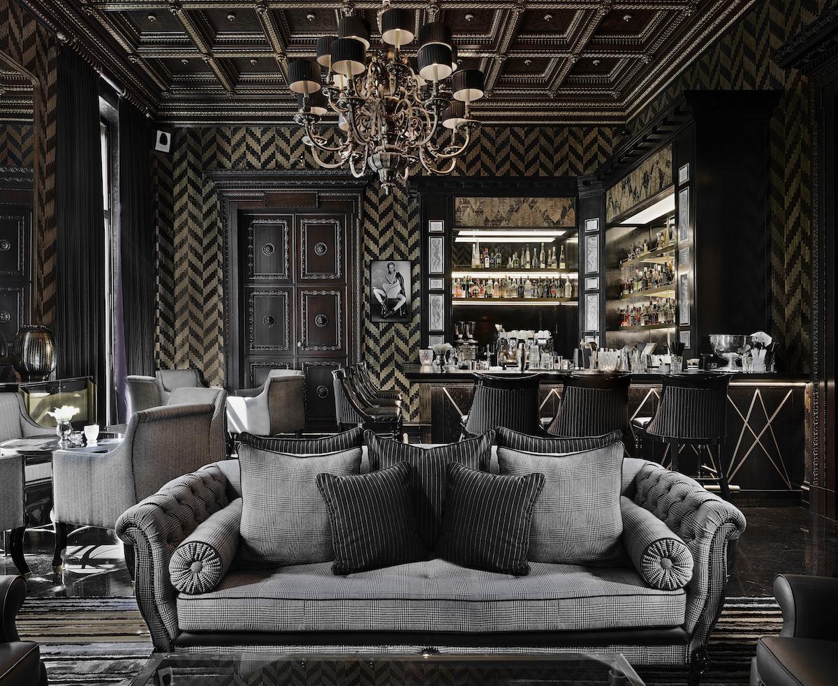 welter manufaktur wandunikate produkte tapeten luxuriös luxus wohnen einrichtung wandkleider