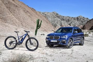 mountainbike e-mountainbike hersteller trail-bike elektrobike e-bike specialized hersteller limitiert