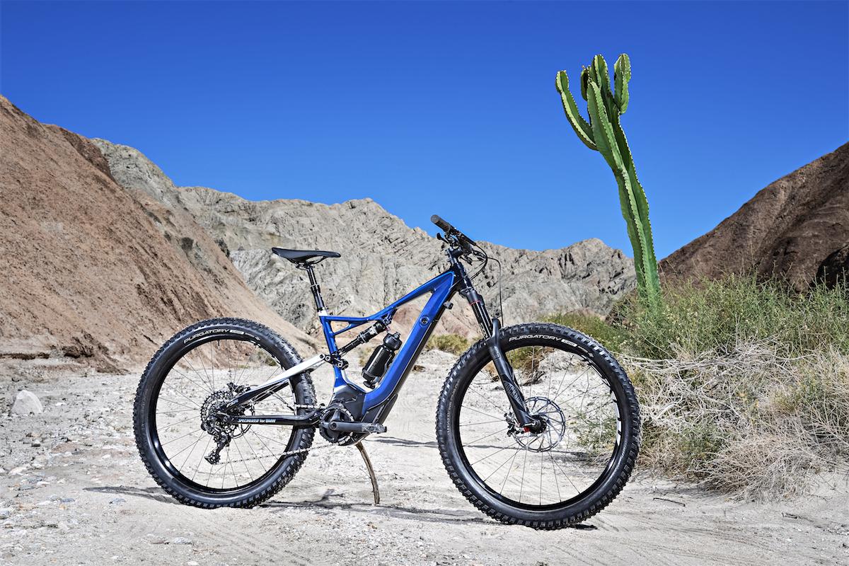 mountainbike e-mountainbike hersteller trail-bike elektrobike e-bike specialized hersteller limitiert preise