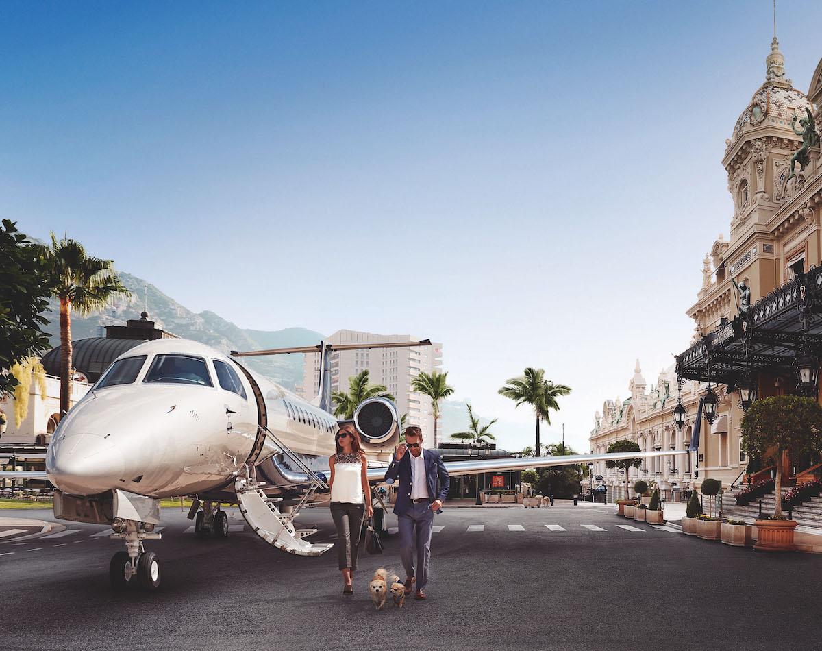 reisen flugreisen deutschland schweiz italien frankreich england preise buchung privat business jet
