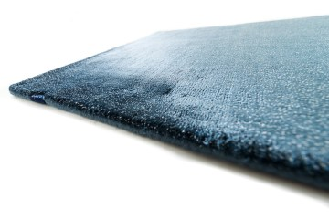 teppich teppiche kymos deutschland einrichtung design farben handgewebt