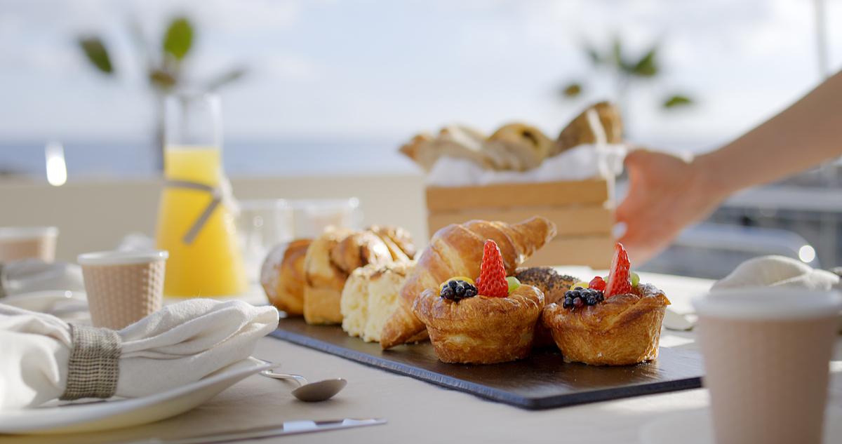 luxushotel yachturlaub golfurlaub balearen mallorca ibiza golf urlaub reisen luxusreisen spanien