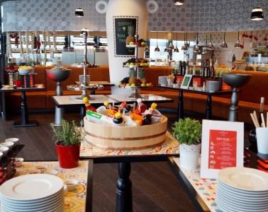 hotel restaurant zürich reservierung events freizeit angebote preis erholungsgebiet
