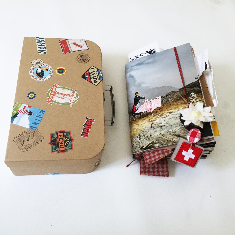 kochbuch kunstbuch schweiz schweizer kunst küche kochen einheimische gerichte poesie
