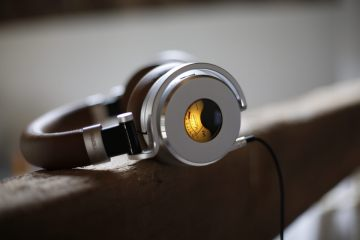 kopfhörer in-ear-kopfhörer geräuschunterdruckung qualität musik mobiltelefon