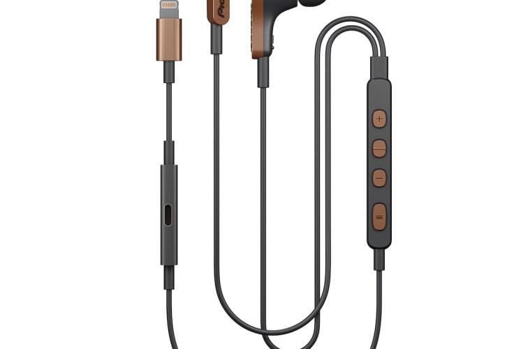 pioneer kopfhörer iphone ipad ipod ipod-touch apple modelle