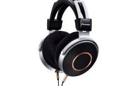 kopfhörer pioneer audio hi-res hightech kabel handgemacht