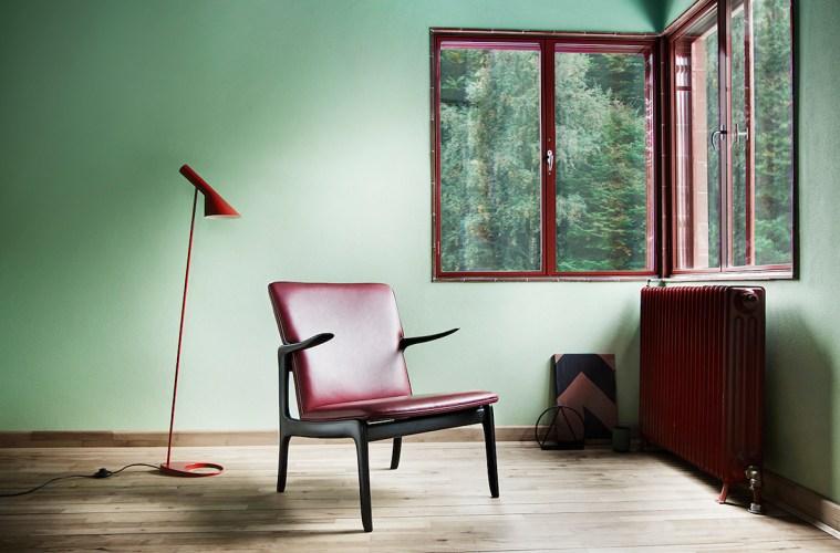 lounge sessel möbel eiche leder nussbaum modell stuhl preise sitzmöbel