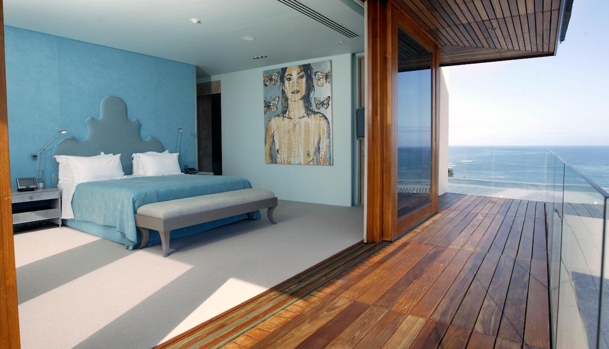 luxus reisen urlaub afrika traumreisen luxus-hotels lodges südafrika seychellen safari