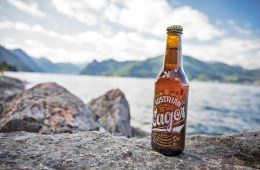 brauereien brauerei schweiz österreich trends trendbiere biertrends trend lagerbier weizenbier