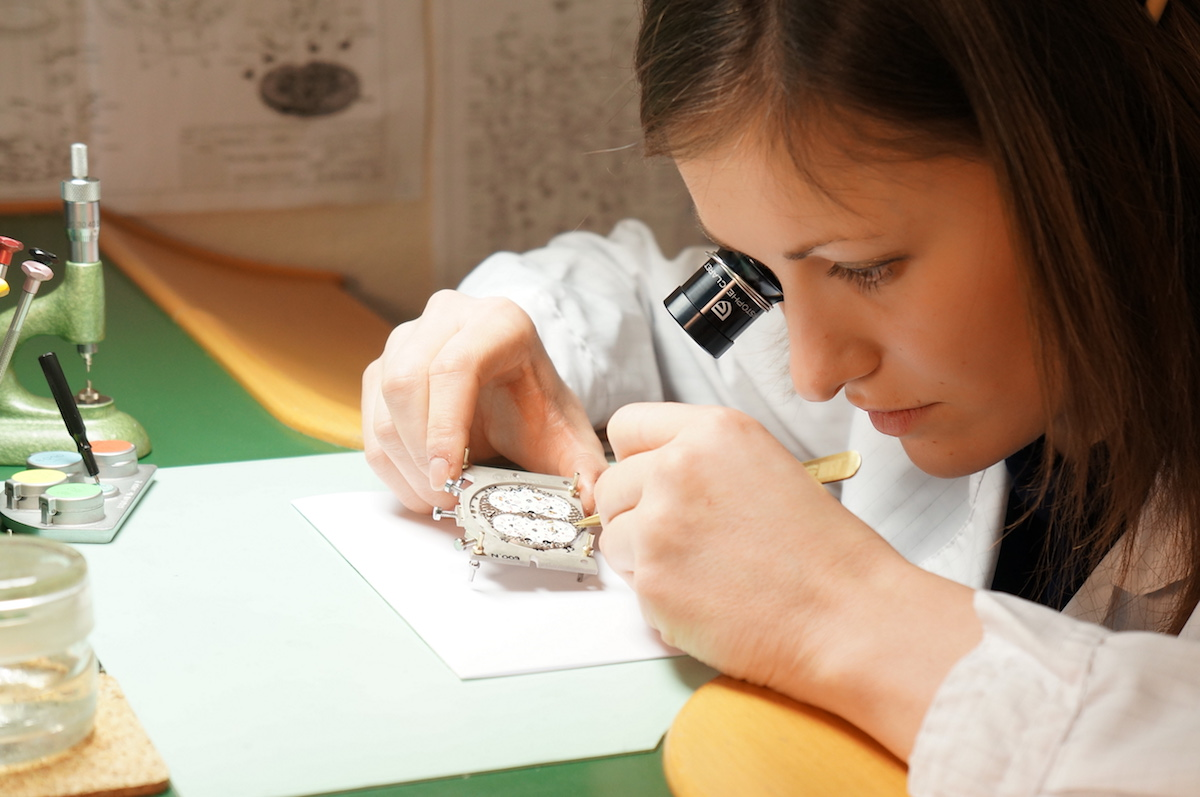 watchmaker watchmaking brands companies industry swiss switzerland watches watch timepieces gentlemen men ladies women new models manufacturers