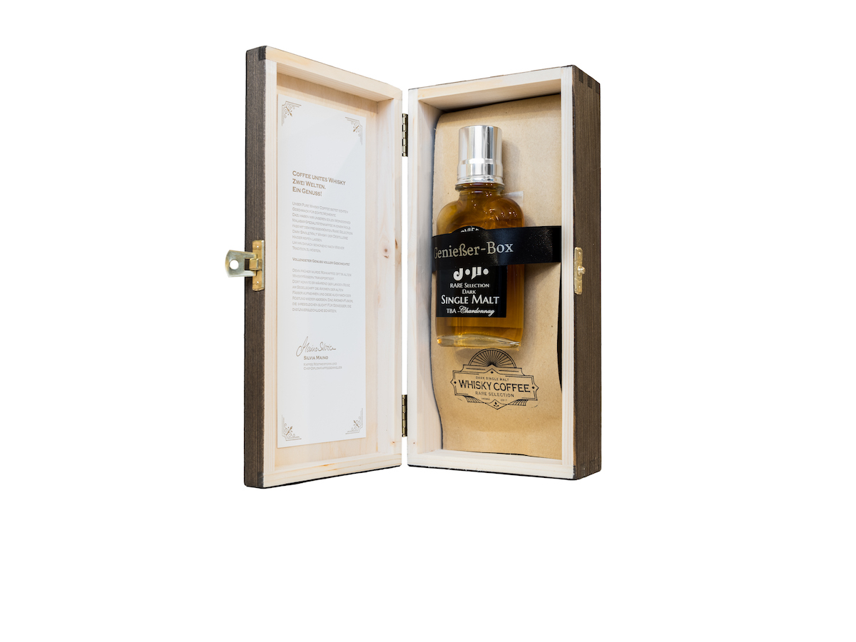 whisky whiskydestillerie destillerie österreich wien kaffee kaffeespezialitäten aromen single malt aromen