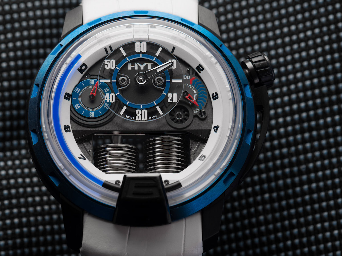limited editions luxury watches formula one football motorsports sports-watches wristwatch