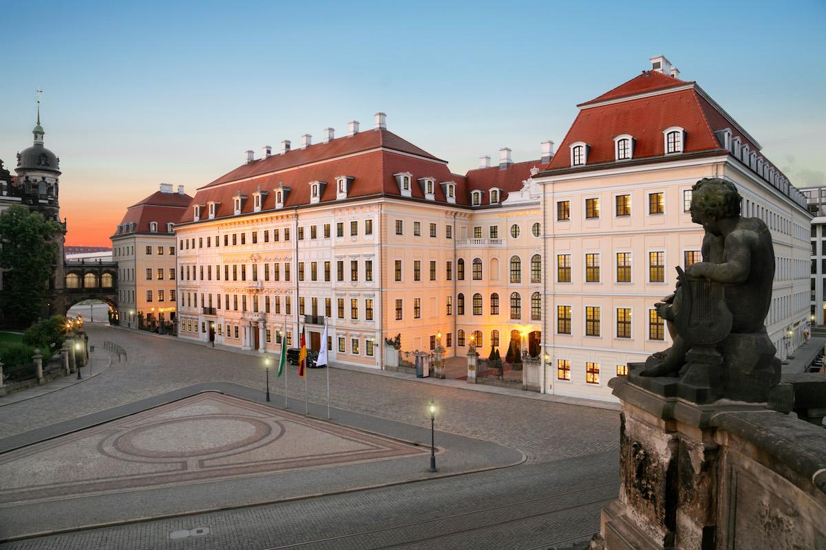 luxushotels luxus-hotels luxusresorts luxusresidenzen luxusurlaub luxusreisen deutschland österreich europa