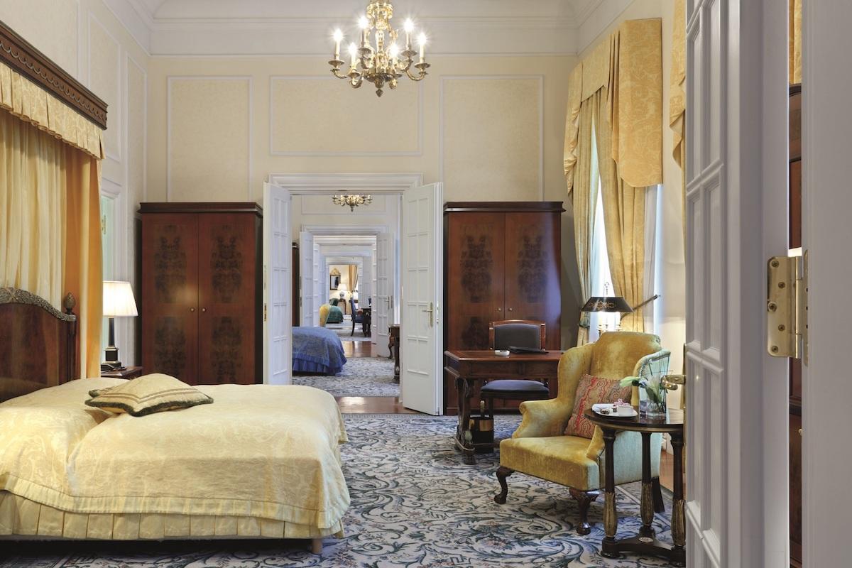 luxushotels luxus-hotels luxusresorts luxusresidenzen luxusurlaub luxusreisen deutschland österreich asien