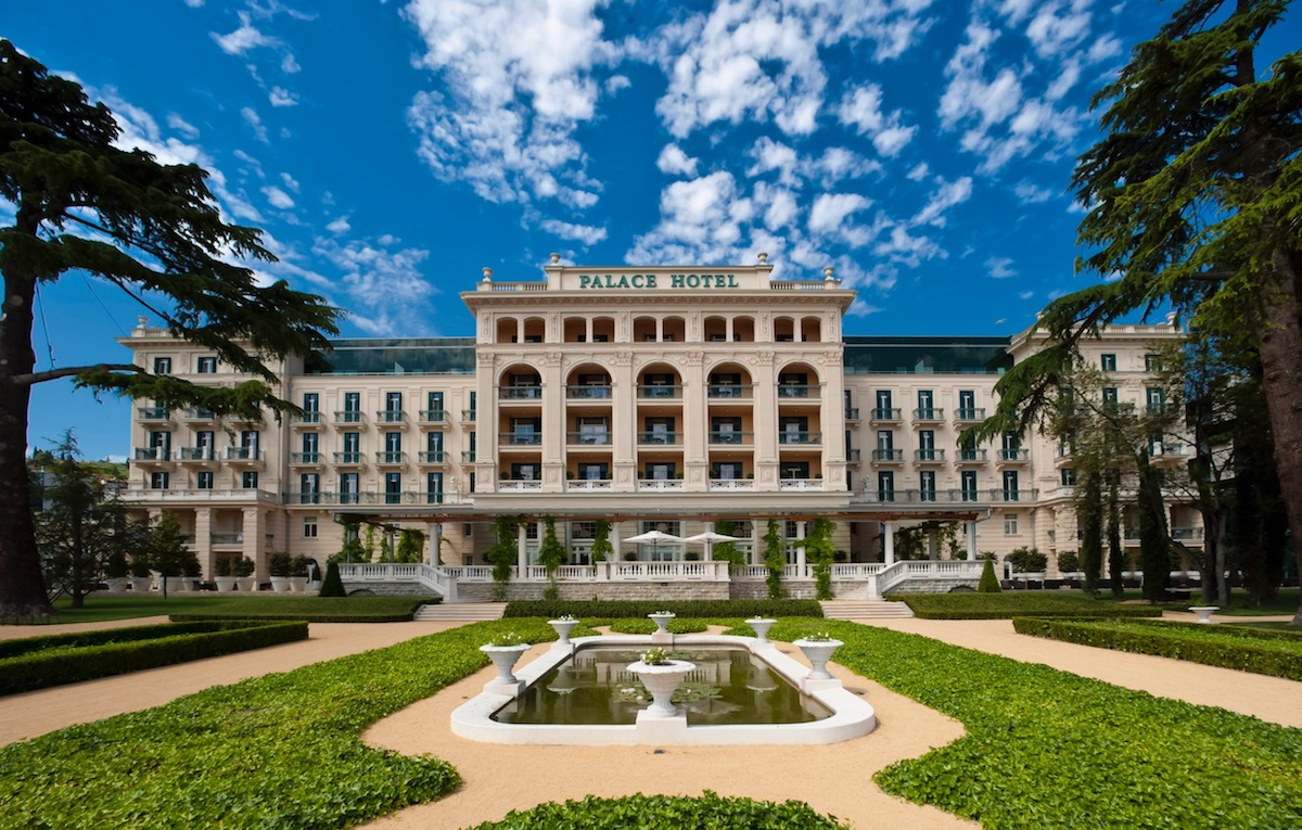 luxushotels luxus-hotels luxusresorts luxusresidenzen luxusurlaub luxusreisen deutschland österreich afrika