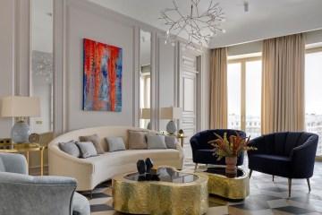 furniture interior design designer handcrafted pieces living room bedroom bathroom sitting room modern