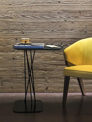 furniture company bross italy coffee table furnishing