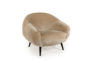 design furniture armchair chair