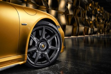 carbon wheels porsche 911 turbo s exclusive series lightweight carbon fibre technology dimensions